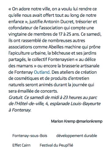 le-parisien-220917-22fontenay-le-decc81veloppement-durable-en-fecc82te22-2.png